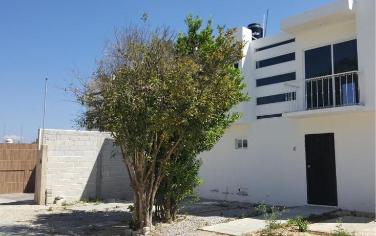 Foto de casa en venta en 1a poniente y 7 sur 667, berriozabal centro, berriozábal, chiapas, 2667811 No. 02