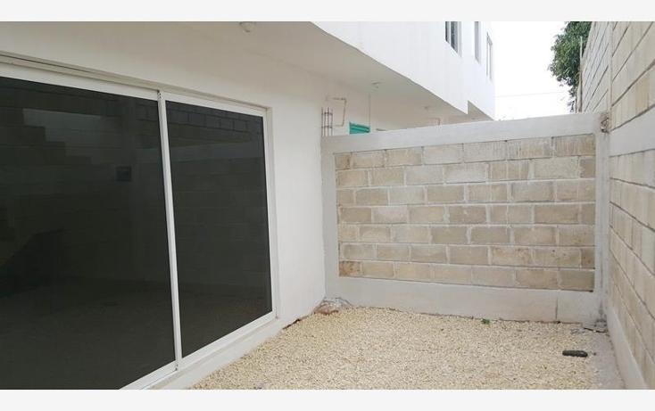 Foto de casa en venta en 1a poniente y 7 sur 667, berriozabal centro, berriozábal, chiapas, 2667811 No. 04