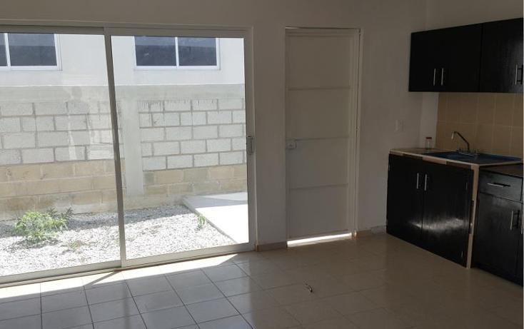 Foto de casa en venta en 1a poniente y 7 sur 667, berriozabal centro, berriozábal, chiapas, 2667811 No. 07
