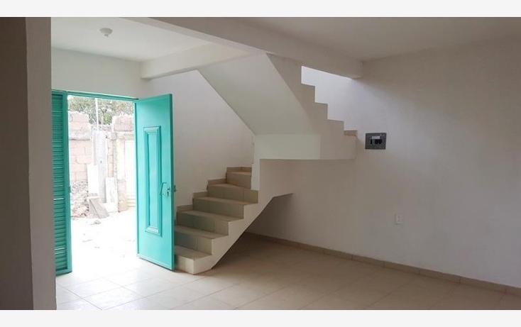 Foto de casa en venta en 1a poniente y 7 sur 667, berriozabal centro, berriozábal, chiapas, 2667811 No. 09