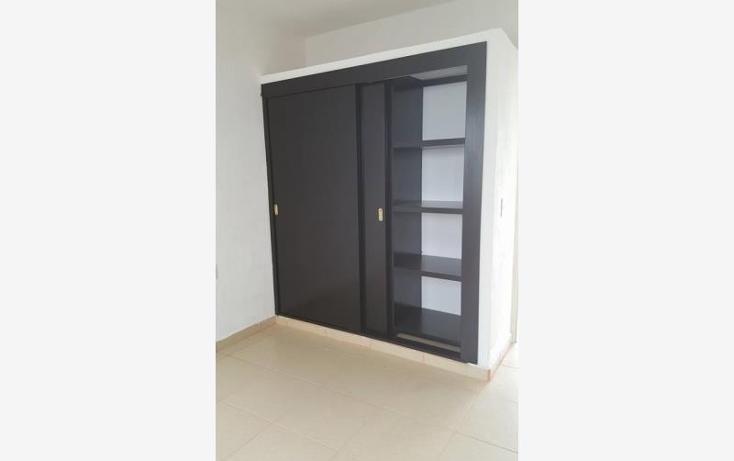 Foto de casa en venta en 1a poniente y 7 sur 667, berriozabal centro, berriozábal, chiapas, 2667811 No. 11