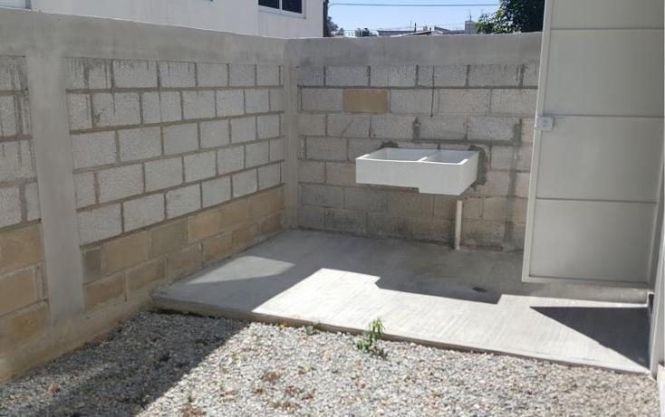 Foto de casa en venta en 1a poniente y 7 sur 667, berriozabal centro, berriozábal, chiapas, 2667811 No. 17