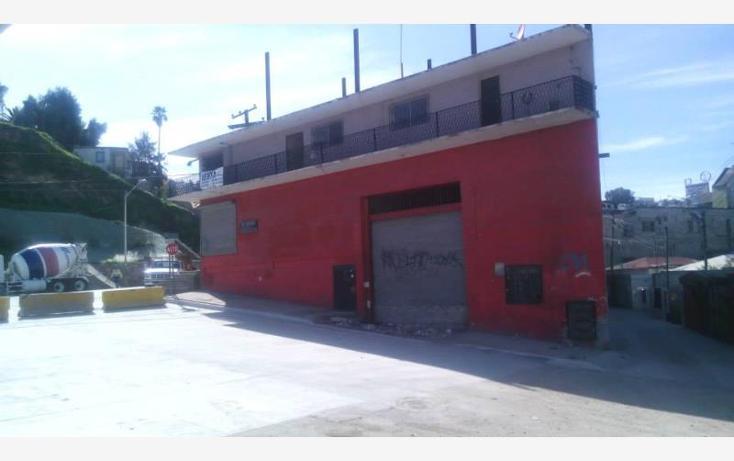 Foto de edificio en venta en  6696, zona centro, tijuana, baja california, 1952678 No. 05