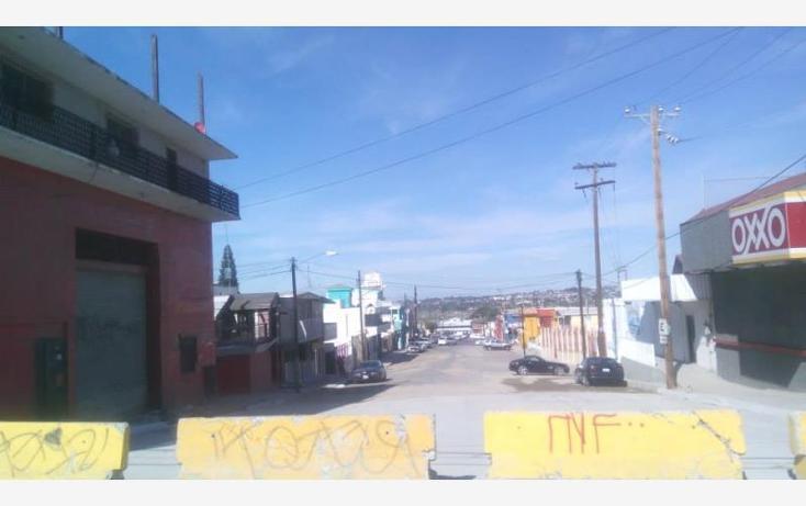 Foto de edificio en venta en  6696, zona centro, tijuana, baja california, 1952678 No. 07