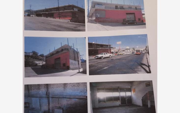Foto de edificio en venta en  6696, zona centro, tijuana, baja california, 1952678 No. 08