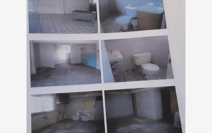 Foto de edificio en venta en  6696, zona centro, tijuana, baja california, 1952678 No. 09