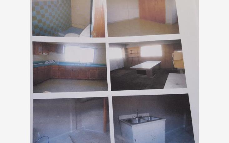 Foto de edificio en venta en  6696, zona centro, tijuana, baja california, 1952678 No. 10