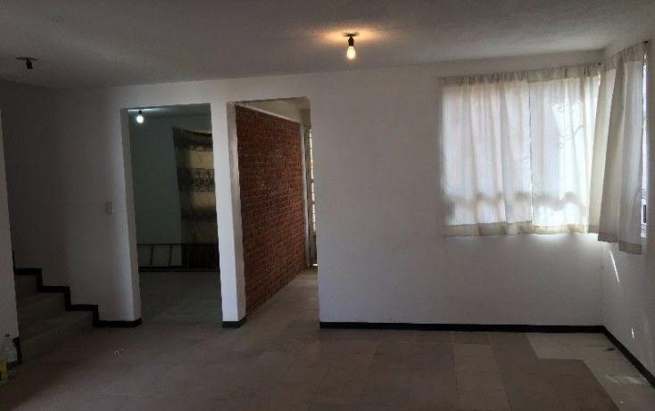 Casa en sur jardines de ecatepec en venta id 2909944 for Jardin 7 hermanos ecatepec