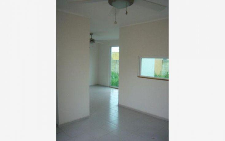 Foto de casa en venta en 67 ch 411, mulsay, mérida, yucatán, 1649860 no 02