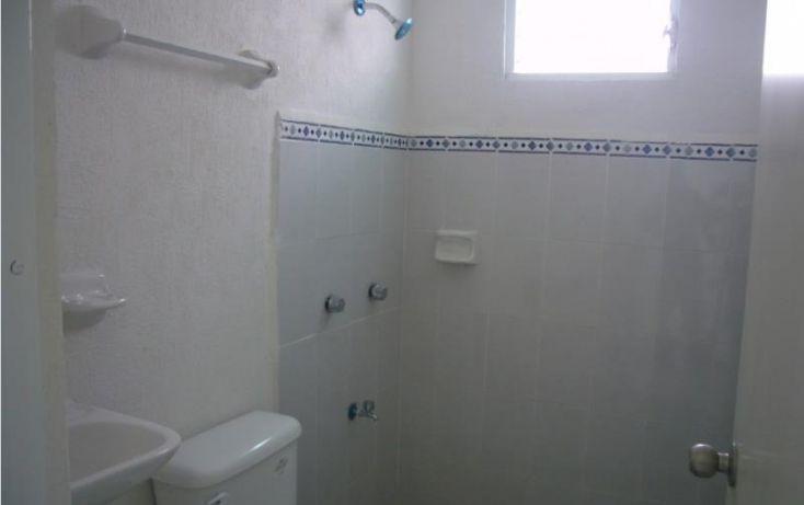 Foto de casa en venta en 67 ch 411, mulsay, mérida, yucatán, 1649860 no 03