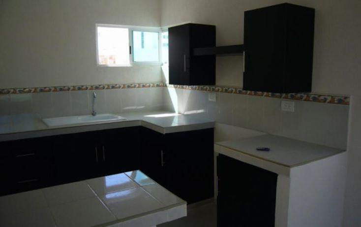 Foto de casa en venta en 67 ch 411, mulsay, mérida, yucatán, 1649860 no 04