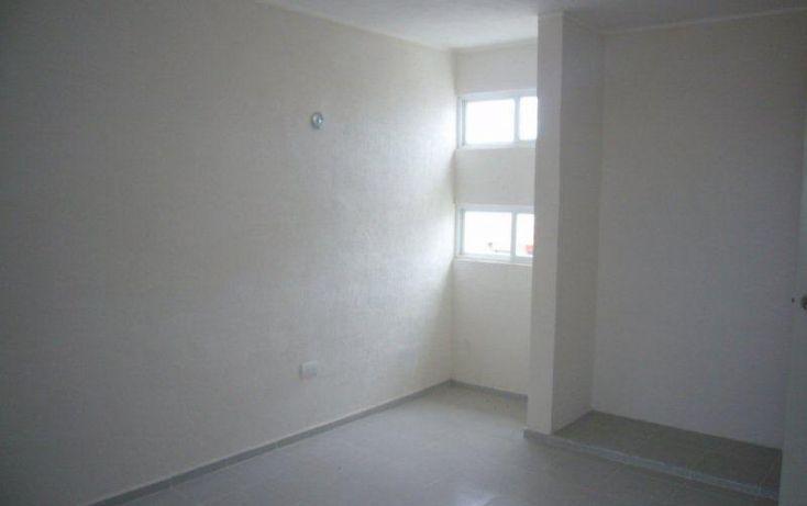 Foto de casa en venta en 67 ch 411, mulsay, mérida, yucatán, 1649860 no 05