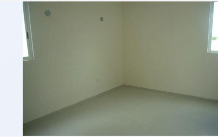 Foto de casa en venta en 67 ch 411, mulsay, mérida, yucatán, 1649860 no 06