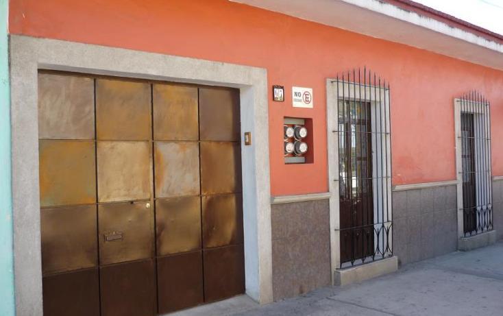 Foto de departamento en renta en  67, coatepec centro, coatepec, veracruz de ignacio de la llave, 571747 No. 01