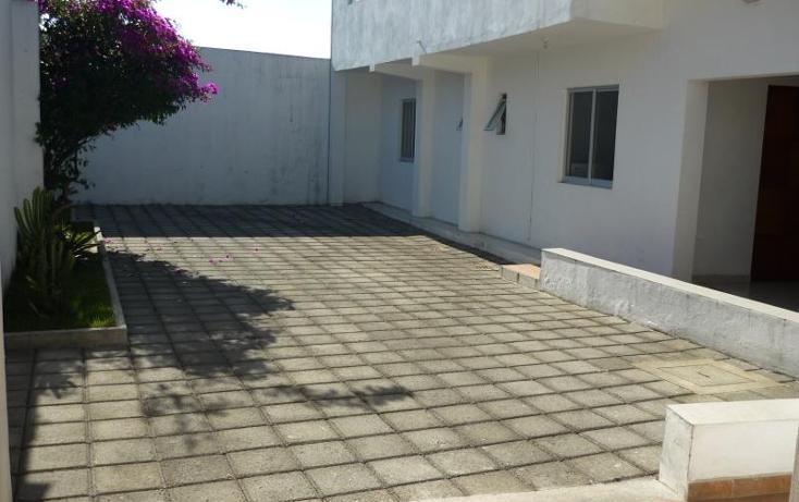 Foto de departamento en renta en  67, coatepec centro, coatepec, veracruz de ignacio de la llave, 571747 No. 02