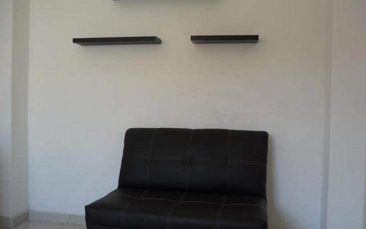 Foto de departamento en renta en  67, coatepec centro, coatepec, veracruz de ignacio de la llave, 571747 No. 03