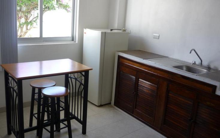 Foto de departamento en renta en melchor ocampo 67, coatepec centro, coatepec, veracruz de ignacio de la llave, 571747 No. 04