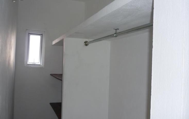 Foto de departamento en renta en  67, coatepec centro, coatepec, veracruz de ignacio de la llave, 571747 No. 07