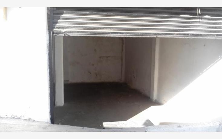 Foto de bodega en renta en  67, el olivo ii parte baja, tlalnepantla de baz, méxico, 1650020 No. 04