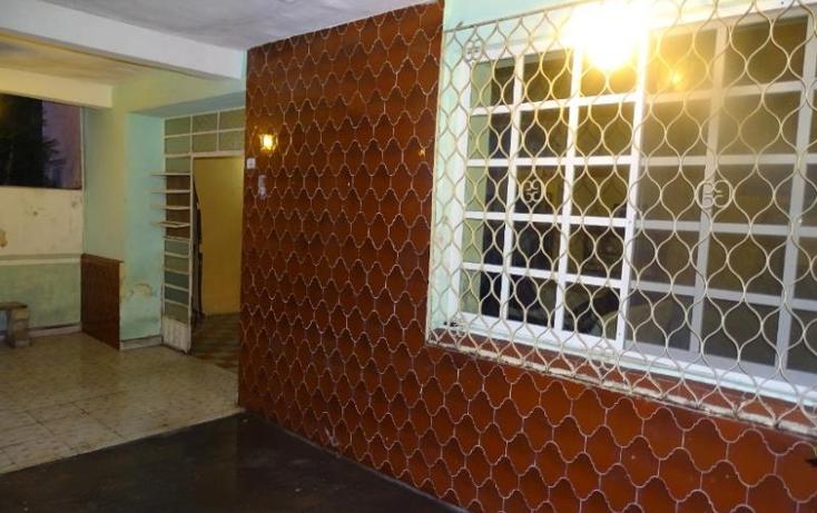 Foto de casa en venta en  67, garcia gineres, m?rida, yucat?n, 1649788 No. 02