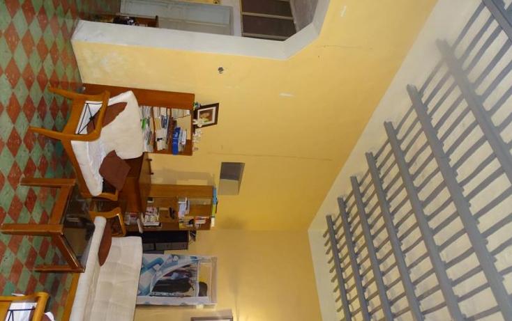 Foto de casa en venta en  67, garcia gineres, m?rida, yucat?n, 1649788 No. 04