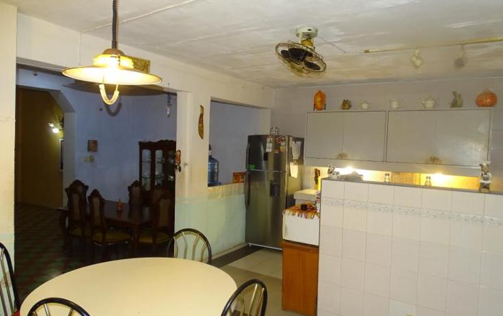 Foto de casa en venta en  67, garcia gineres, m?rida, yucat?n, 1649788 No. 06
