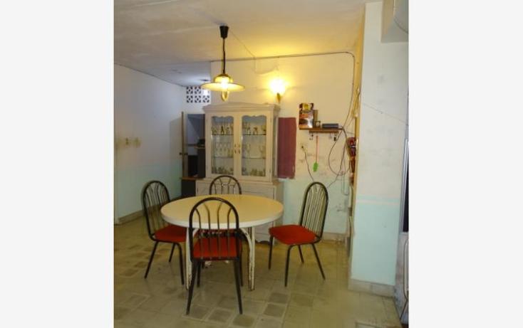 Foto de casa en venta en  67, garcia gineres, m?rida, yucat?n, 1649788 No. 07