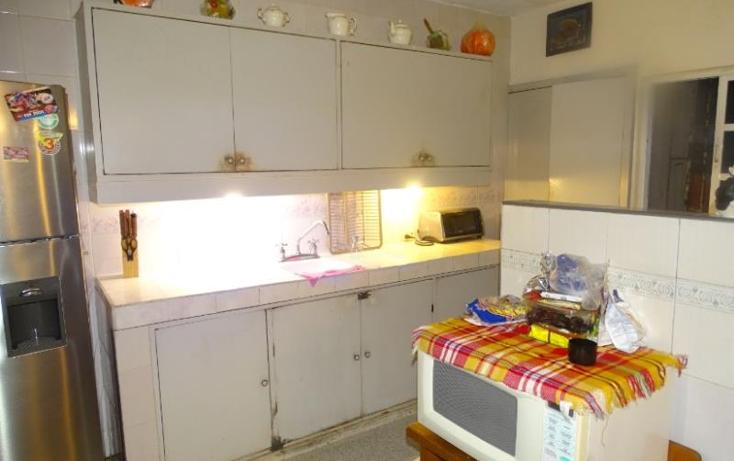 Foto de casa en venta en  67, garcia gineres, m?rida, yucat?n, 1649788 No. 08