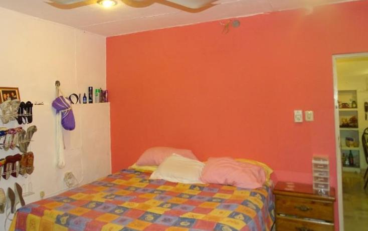 Foto de casa en venta en  67, garcia gineres, m?rida, yucat?n, 1649788 No. 11