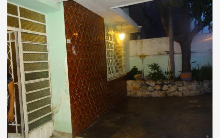 Foto de casa en venta en  67, garcia gineres, m?rida, yucat?n, 1649788 No. 14