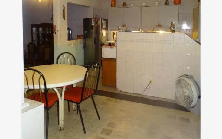 Foto de casa en venta en  67, garcia gineres, m?rida, yucat?n, 1649788 No. 15