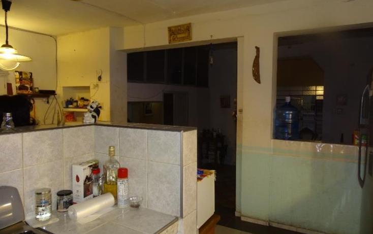 Foto de casa en venta en  67, garcia gineres, m?rida, yucat?n, 1649788 No. 16