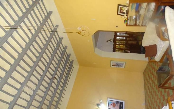 Foto de casa en venta en  67, garcia gineres, m?rida, yucat?n, 1649788 No. 18