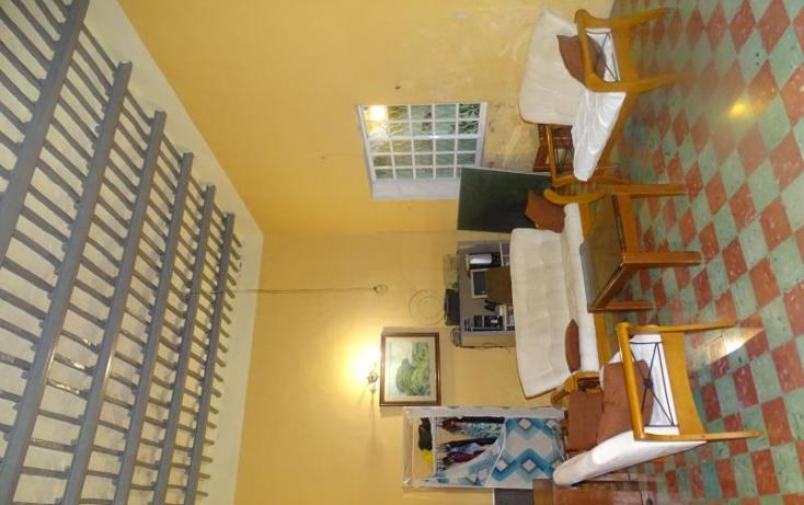 Foto de casa en venta en  67, garcia gineres, m?rida, yucat?n, 1649788 No. 19