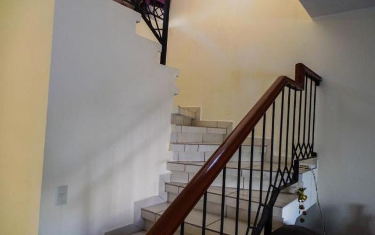 Foto de casa en venta en  67, los olivos, mazatl?n, sinaloa, 1841740 No. 06
