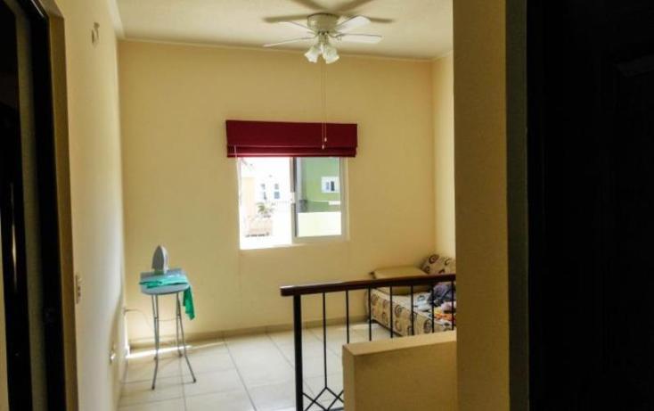 Foto de casa en venta en  67, los olivos, mazatl?n, sinaloa, 1841740 No. 07