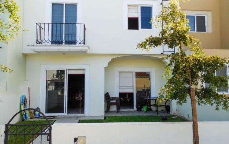 Foto de casa en venta en  67, los olivos, mazatl?n, sinaloa, 1841740 No. 16