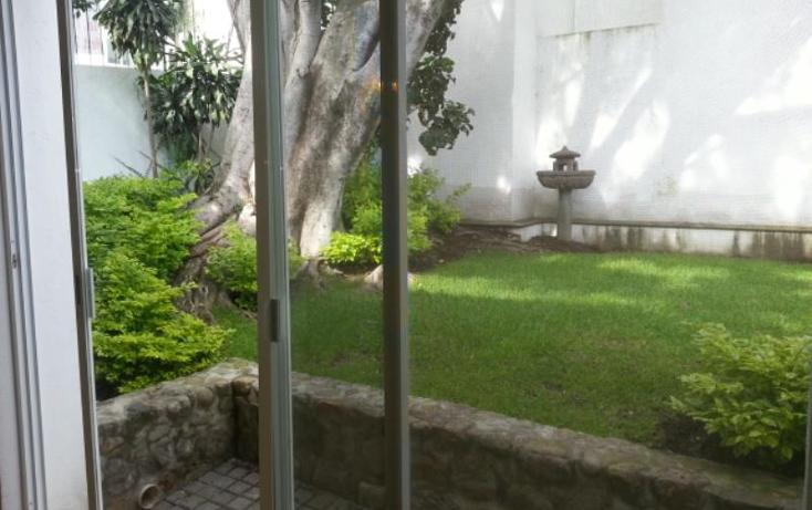 Foto de casa en venta en  67, san miguel acapantzingo, cuernavaca, morelos, 1936950 No. 02