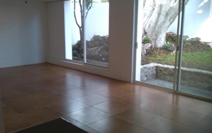 Foto de casa en venta en  67, san miguel acapantzingo, cuernavaca, morelos, 1936950 No. 03