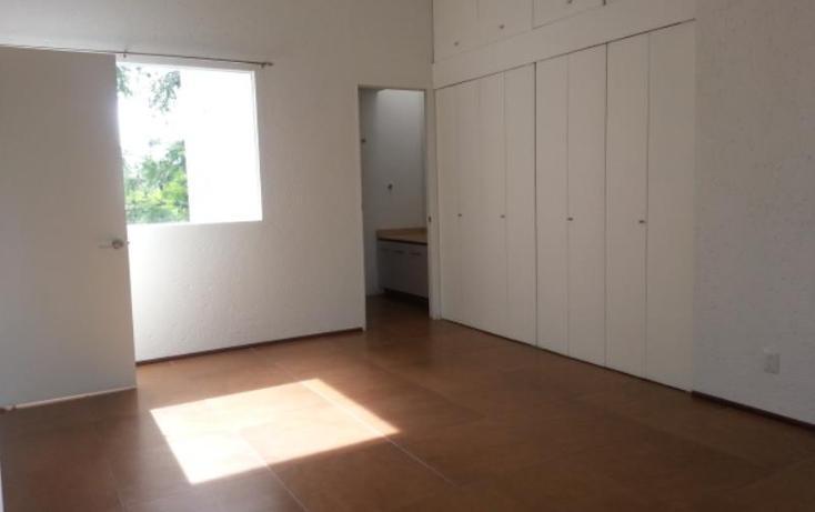 Foto de casa en venta en  67, san miguel acapantzingo, cuernavaca, morelos, 1936950 No. 06
