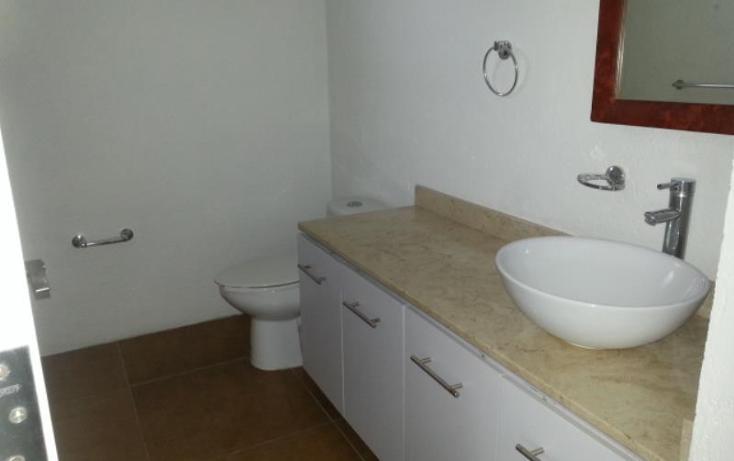 Foto de casa en venta en  67, san miguel acapantzingo, cuernavaca, morelos, 1936950 No. 07