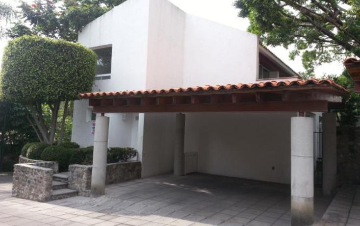 Foto de casa en venta en  67, san miguel acapantzingo, cuernavaca, morelos, 1936950 No. 08