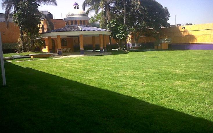 Foto de terreno habitacional en venta en  670, belisario dom?nguez, guadalajara, jalisco, 380414 No. 01