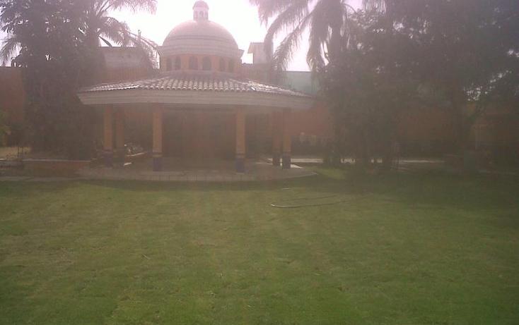 Foto de terreno habitacional en venta en  670, belisario dom?nguez, guadalajara, jalisco, 380414 No. 05