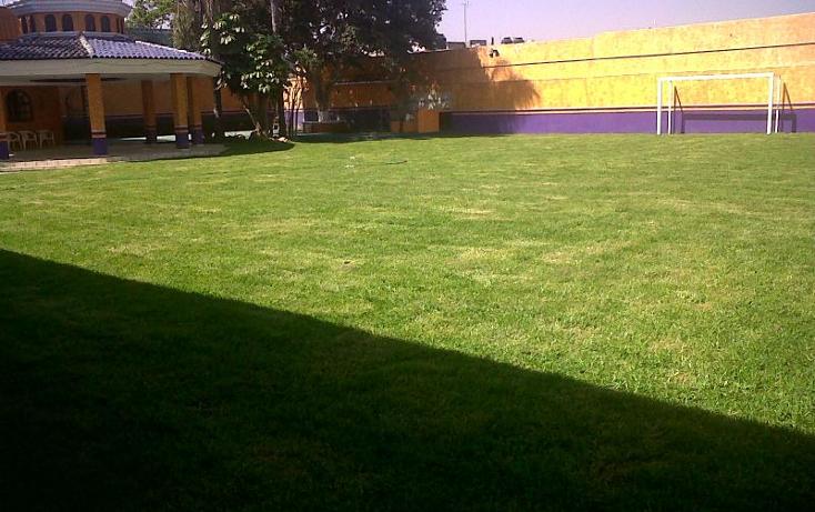Foto de terreno habitacional en venta en  670, belisario dom?nguez, guadalajara, jalisco, 380414 No. 07