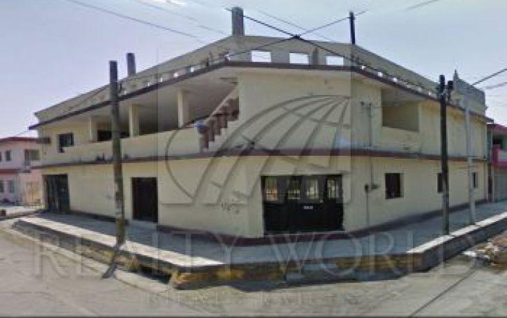 Foto de casa en venta en 67150, residencial azteca, guadalupe, nuevo león, 1746779 no 01