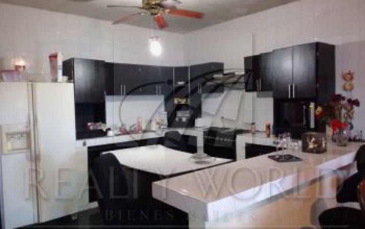 Foto de casa en venta en 67150, residencial azteca, guadalupe, nuevo león, 1746779 no 02
