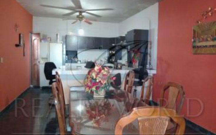 Foto de casa en venta en 67150, residencial azteca, guadalupe, nuevo león, 1746779 no 03