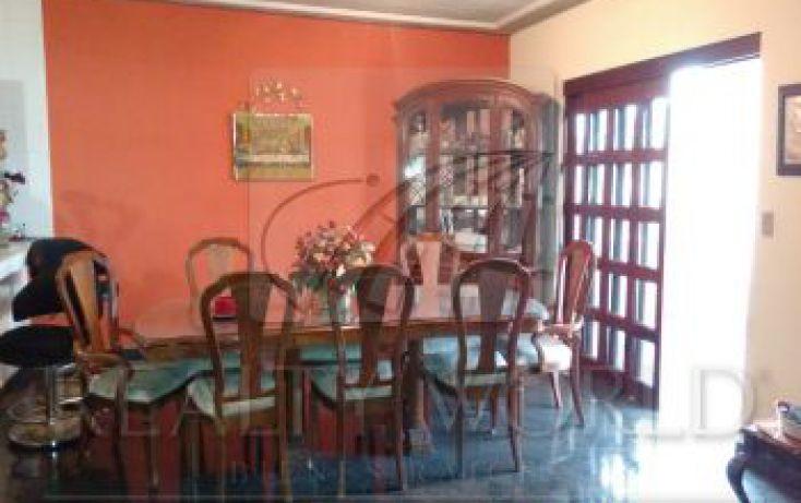 Foto de casa en venta en 67150, residencial azteca, guadalupe, nuevo león, 1746779 no 04