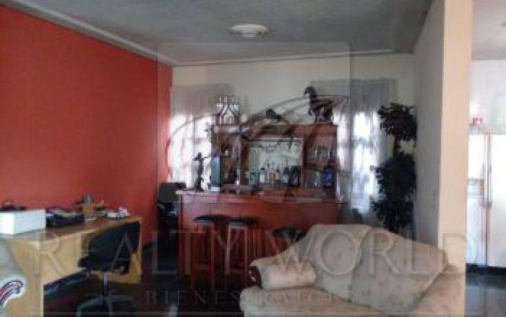 Foto de casa en venta en 67150, residencial azteca, guadalupe, nuevo león, 1746779 no 05